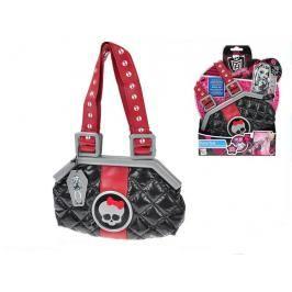 MIKRO - Monster High muzikální kabelka