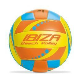 MONDO - míč Ibiza na plážový volejbal 13281