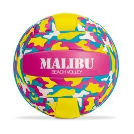 MONDO - míč Malibu na plážový volejbal 13427
