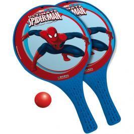 MONDO - plážová hra Spiderman