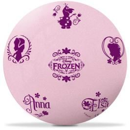 MONDO - Soft ball Frozen 07928