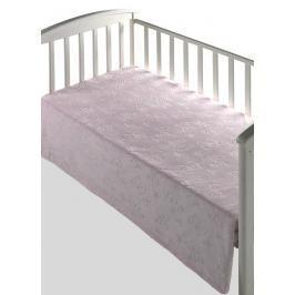 MORA - TACATA deka, D 207, 80x110, růžová