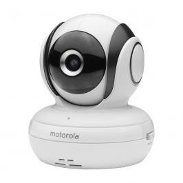 MOTOROLA Přídavná kamera k videomonitoru MBP36S