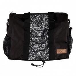 MOUNTAIN BUGGY - Přebalovací taška Mountain Buggy - graphite
