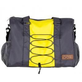 MOUNTAIN BUGGY - Přebalovací taška Mountain Buggy - solus