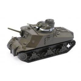 NEWRAY - Tank M3Lee Model Kit