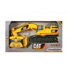 NIKKO - CAT RC Nakladač pásový