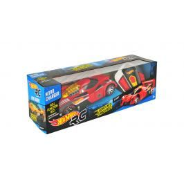 NIKKO - Rc Hot Wheels Lights And Sounds Nitro Chargerthomas & Friends R/C Assort