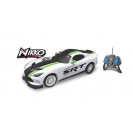 NIKKO - RC Dodge Viper 1:16