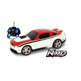 NIKKO - RC Ford Mustang 5.0 1:16