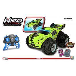 NIKKO - RC VaporizR 2 neon zelený
