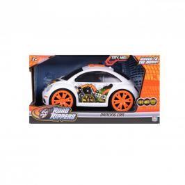 NIKKO - Tančící auto - VW Beetle