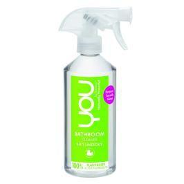 NUK - YOU Čistič na koupelny - sprej (500 ml)
