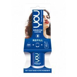 NUK - YOU Čistič na okna - refill (12 ml)