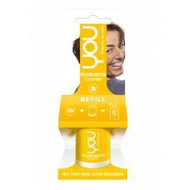 NUK - YOU Čistič na všechny povrchy - refill (12 ml)