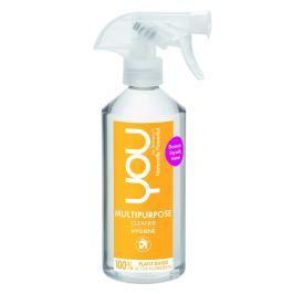 NUK - YOU Čistič na všechny povrchy - sprej (500 ml)