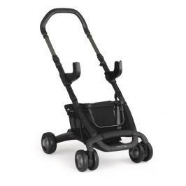 NUNA - Adaptér Peppa car seat - Licorice