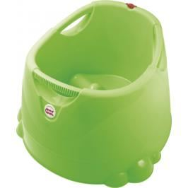 OK BABY - Vanička do sprchovacího koutu Opla zelená 44