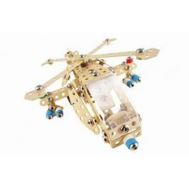 PEXI - Cobra vrtulník malý konstruktér stavebnice