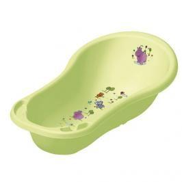 PRIMA BABY - Dětská vanička 100 cm Hippo
