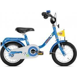 PUKY - Dětské kolo Z2 - světle modrá