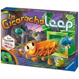 RAVENSBURGER - La Cucaracha Loop