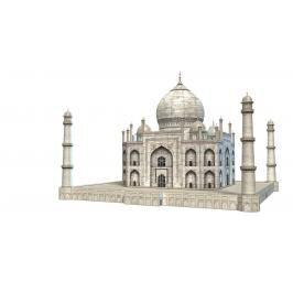 RAVENSBURGER - Taj Mahal 216 Dílků