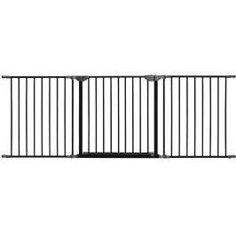 REER - Zábrana do dveří / prostoru Basic 2015