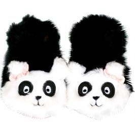 ROBEEZ - Panda 18-24m