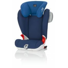 RÖMER - Autosedačka KIDFIX SL SICT 15-36 kg, 2016, Ocean Blue