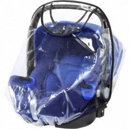 RÖMER - Pláštěnka na Baby-Safe/SHR II/i-Size/Primo