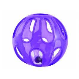 SASSY - Chrastítko malý a velký míček