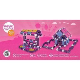 SEVA - pro dívky Mini 2
