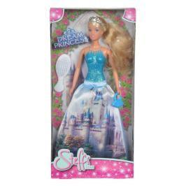 SIMBA - Panenka Steffi Dream Princess