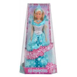 SIMBA - Panenka Steffi Ice Princess