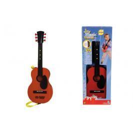 SIMBA - Country Kytara 54 Cm