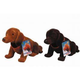 SIMBA - Pes S Kývací Hlavou 27 Cm, 2 Druhy