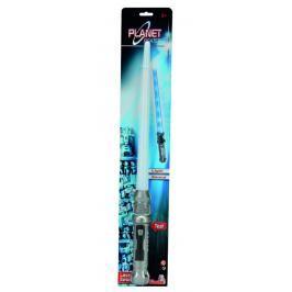 SIMBA - Planet Fighter Světelný meč