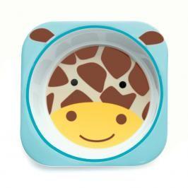 SKIP HOP - Zoo Miska - Žirafa