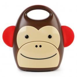 SKIP HOP - Zoo Noční světýlko - Opička 0m+