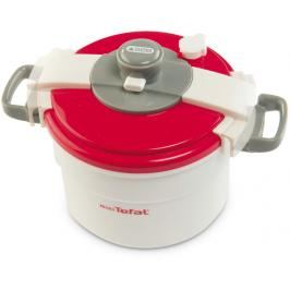 SMOBY - 310501 tlakový hrnec Mini Tefal