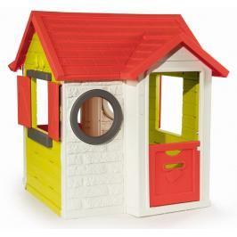 SMOBY - Domeček My House