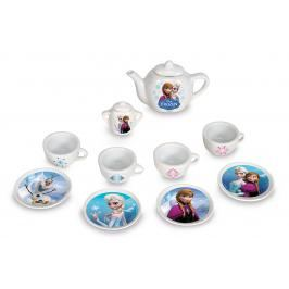 SMOBY - Frozen Kávový porcelánový set