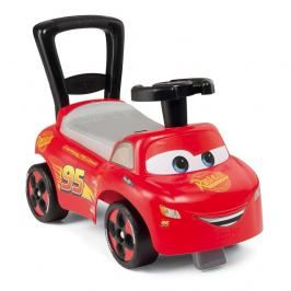 SMOBY - odrážedlo 720517 auto Ride-on Cars 3