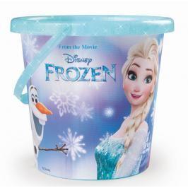 SMOBY - Kyblíček Ledové Království Střední
