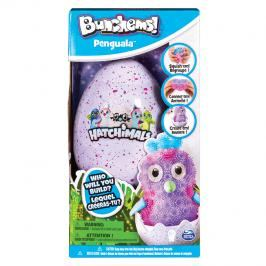 SPIN MASTER - Bunchems Hatchimals Sada