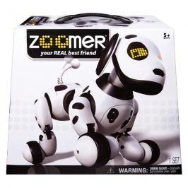 SPIN MASTER - Dog Zoomer Dalmatin