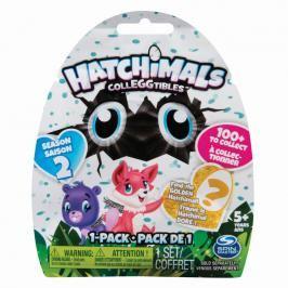 SPIN MASTER - Hatchimals Sběratelská Zvířátka Ve Vajíčku S2 Asst.