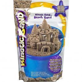 SPIN MASTER - Kinetic Sand - Hnědý Písek 680 G
