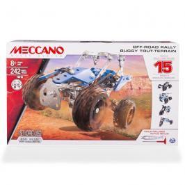 SPIN MASTER - Model 15 Variant Meccano